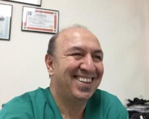 op dr atilla kaya
